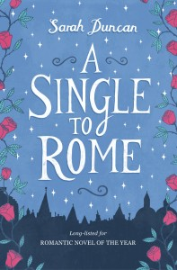 novel-romantic- women's-rome-italy
